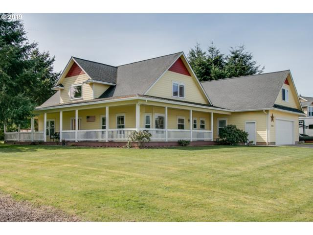 27532 2ND Pl, Junction City, OR 97448 (MLS #19287596) :: R&R Properties of Eugene LLC