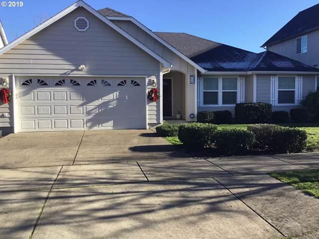 3425 Korbel St, Eugene, OR 97404 (MLS #19287741) :: Song Real Estate