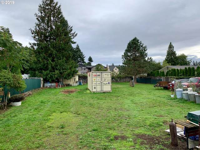 6444 NE Going St, Portland, OR 97218 (MLS #19287775) :: Next Home Realty Connection