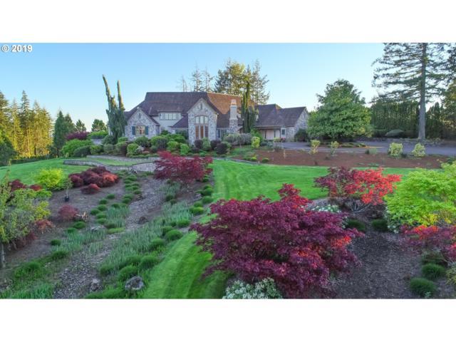 1415 NW 209TH St, Ridgefield, WA 98642 (MLS #19287782) :: Fox Real Estate Group