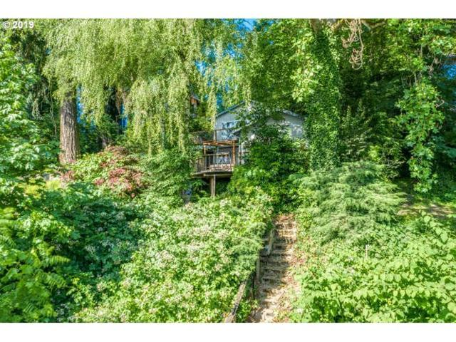 18494 SE Willamette Dr, Milwaukie, OR 97267 (MLS #19287955) :: Matin Real Estate Group