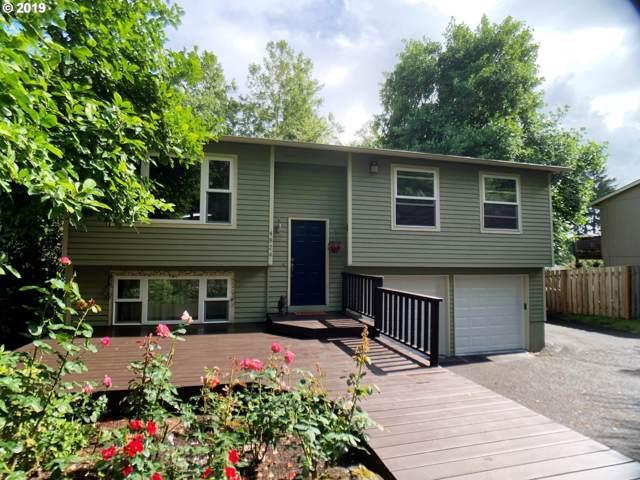 4824 SW Hamilton Ct, Portland, OR 97221 (MLS #19288297) :: Homehelper Consultants
