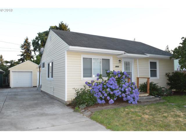 2907 E 27TH St, Vancouver, WA 98661 (MLS #19288547) :: Fox Real Estate Group