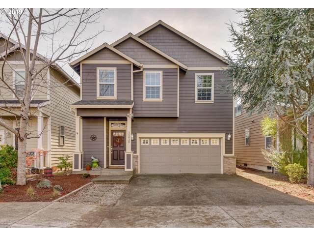 15830 SW Kingfisher Ln, Beaverton, OR 97007 (MLS #19288689) :: R&R Properties of Eugene LLC