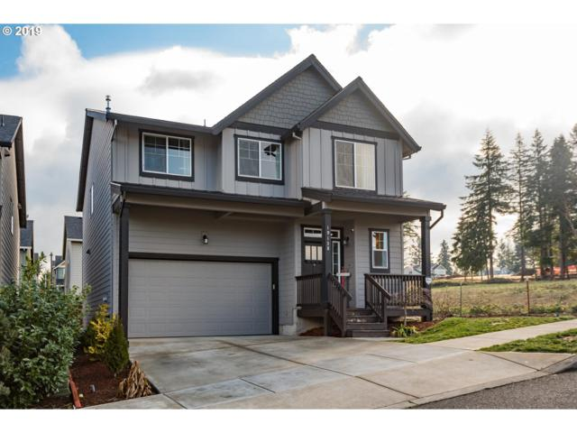 19138 Dublin Ave, Sandy, OR 97055 (MLS #19288737) :: Townsend Jarvis Group Real Estate