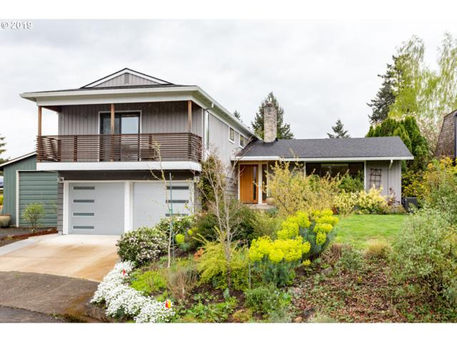 4706 SE 32ND Ave, Portland, OR 97202 (MLS #19288949) :: Townsend Jarvis Group Real Estate