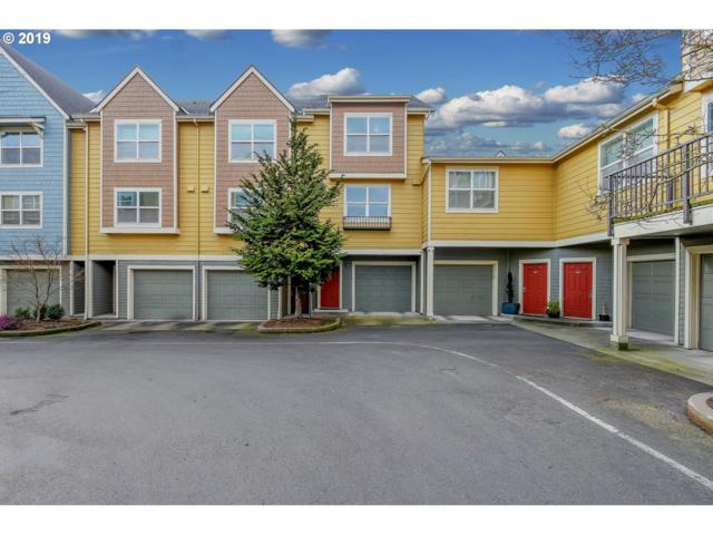 1534 SE Cutter Ln, Vancouver, WA 98661 (MLS #19289688) :: McKillion Real Estate Group