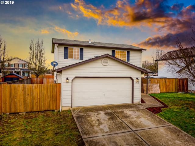 1712 NW 14TH Cir, Battle Ground, WA 98604 (MLS #19289737) :: Song Real Estate