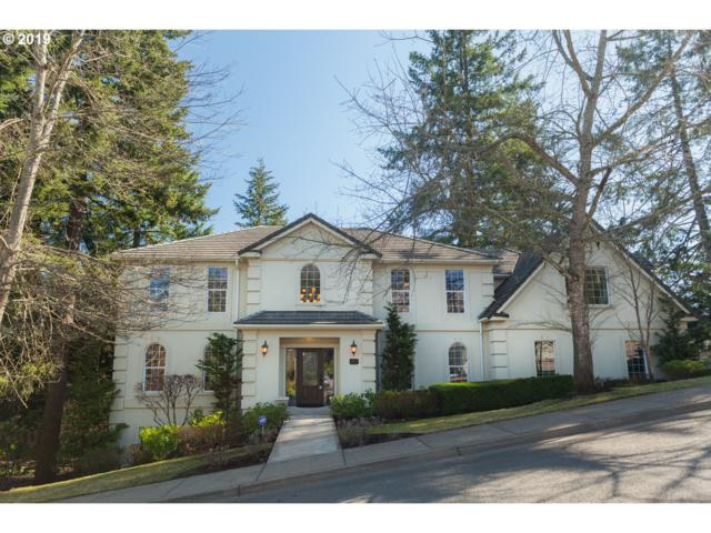 3171 Wintercreek Dr, Eugene, OR 97405 (MLS #19289938) :: Song Real Estate