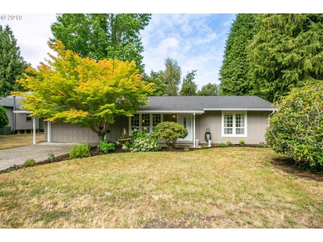1744 Britton St, West Linn, OR 97068 (MLS #19290206) :: Change Realty