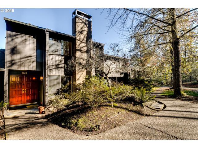 163 Westbrook Way, Eugene, OR 97405 (MLS #19290367) :: McKillion Real Estate Group
