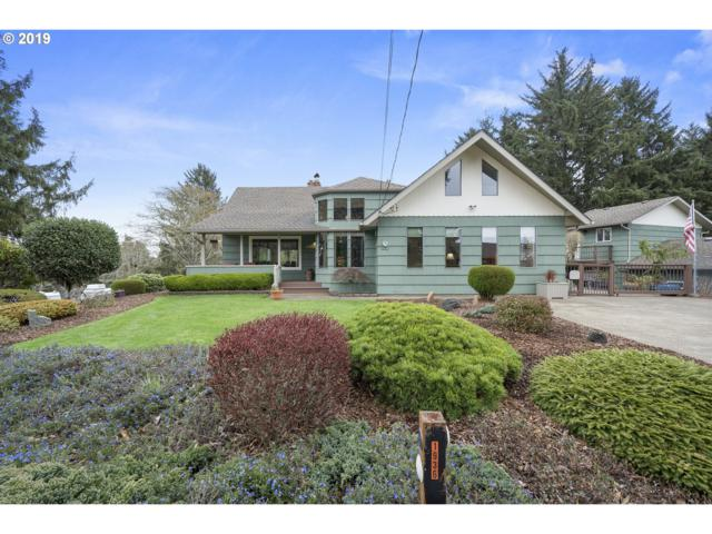 1936 NE Surf Ave, Lincoln City, OR 97367 (MLS #19290458) :: The Galand Haas Real Estate Team