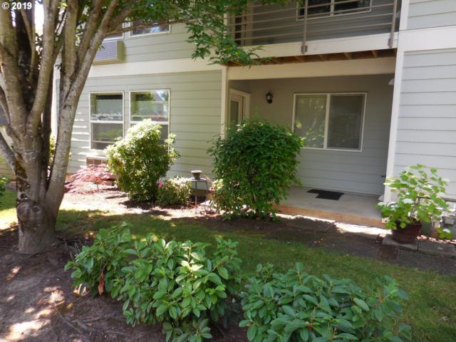 15058 NW Central Dr #1009, Portland, OR 97229 (MLS #19290530) :: Change Realty