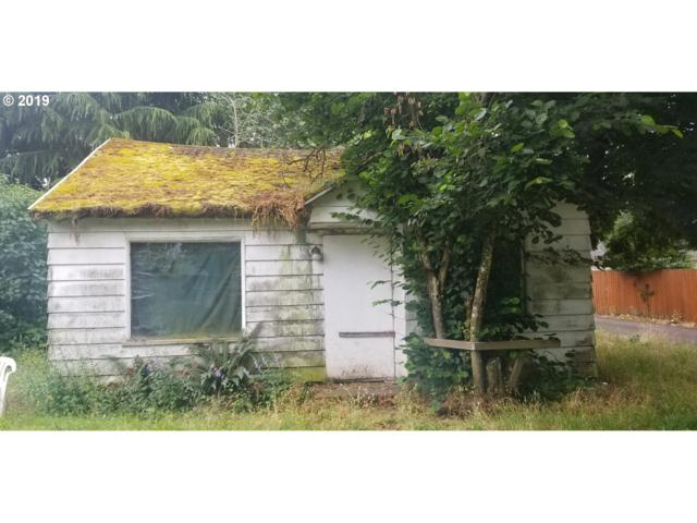 3405 E 21ST St, Vancouver, WA 98661 (MLS #19290694) :: The Sadle Home Selling Team