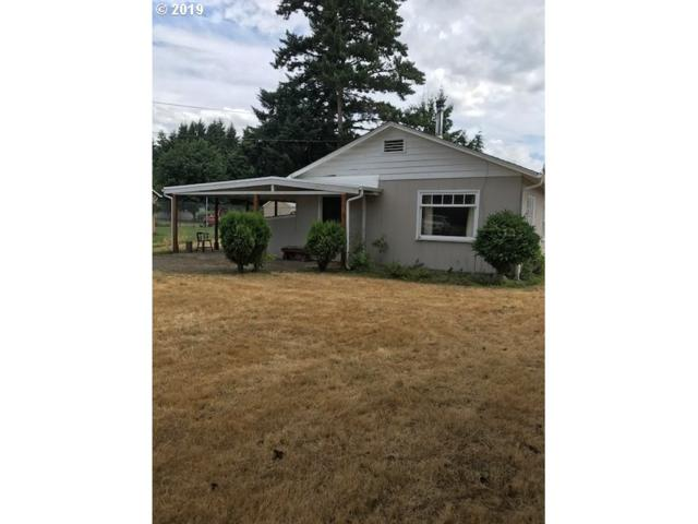 78180 Mosby Creek Rd, Cottage Grove, OR 97424 (MLS #19290707) :: Song Real Estate