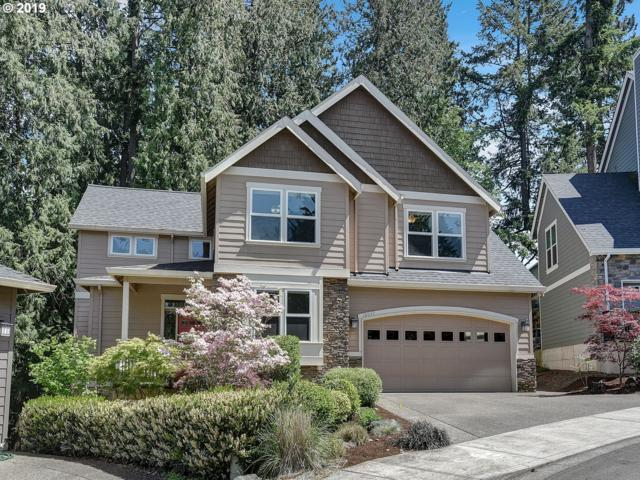 10047 SW 70TH Pl, Tigard, OR 97223 (MLS #19290996) :: Gregory Home Team | Keller Williams Realty Mid-Willamette