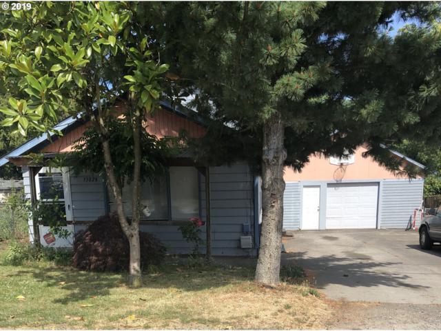 13028 SE 20TH Ave, Milwaukie, OR 97222 (MLS #19291197) :: Homehelper Consultants