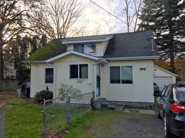 2508 Rossiter Ln, Vancouver, WA 98661 (MLS #19291695) :: Lucido Global Portland Vancouver