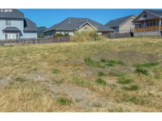 290 Wil Way, Winston, OR 97496 (MLS #19292201) :: McKillion Real Estate Group