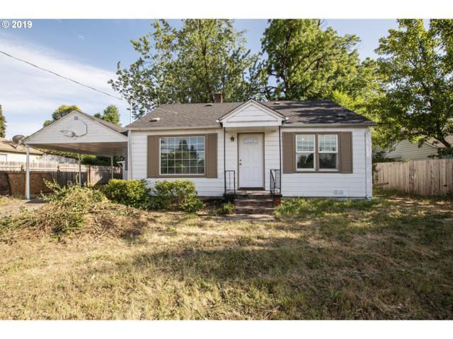 3260 Royal Ave, Eugene, OR 97402 (MLS #19292426) :: Song Real Estate