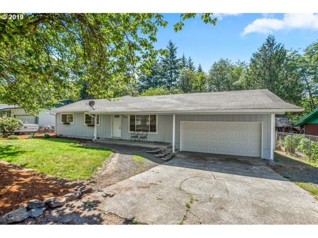 223 Rollingwood Dr, Kelso, WA 98626 (MLS #19292432) :: TK Real Estate Group