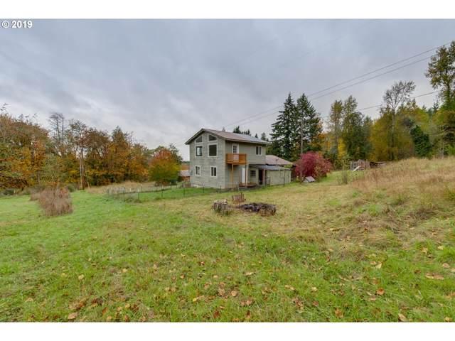 19794 Florence Dr, Clatskanie, OR 97016 (MLS #19293124) :: McKillion Real Estate Group