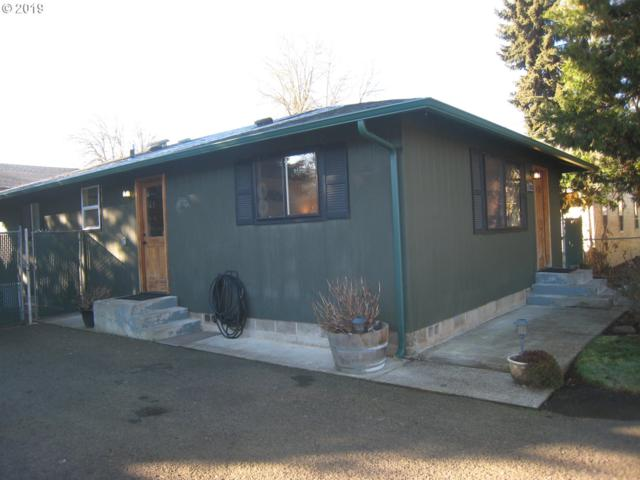 2080 W 12TH Ave, Eugene, OR 97402 (MLS #19293857) :: Stellar Realty Northwest