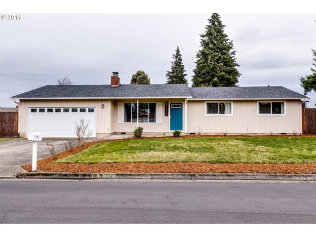 3870 Richland St, Springfield, OR 97478 (MLS #19293908) :: The Galand Haas Real Estate Team