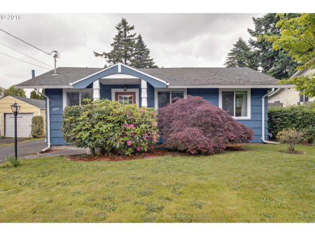 4636 NE 98TH Ave, Portland, OR 97220 (MLS #19294125) :: Townsend Jarvis Group Real Estate