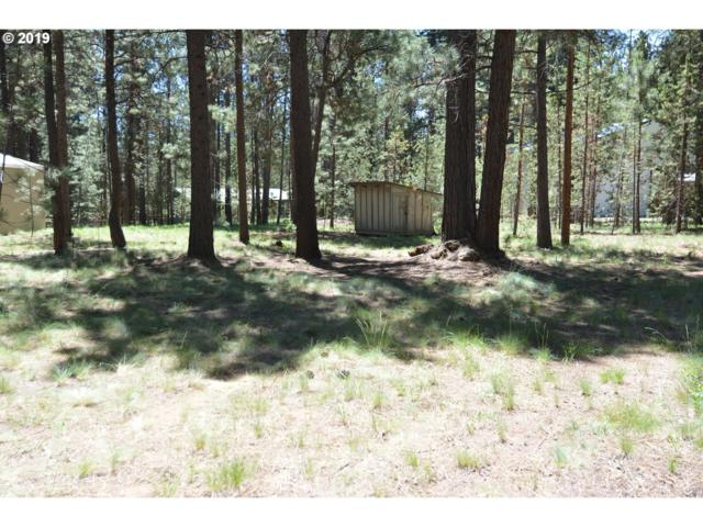 17041 Azusa Rd, Bend, OR 97707 (MLS #19294135) :: The Sadle Home Selling Team