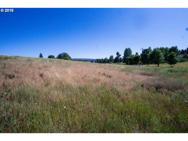 2752 NE Sunrise Trl, Prineville, OR 97754 (MLS #19294511) :: McKillion Real Estate Group