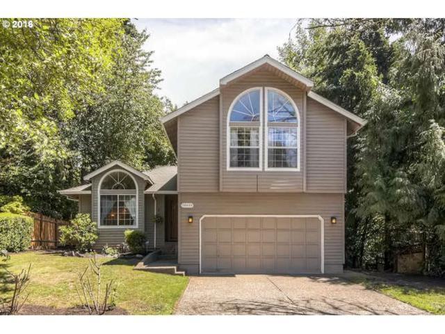 16425 SW 93RD Ave, Tigard, OR 97224 (MLS #19295054) :: Stellar Realty Northwest