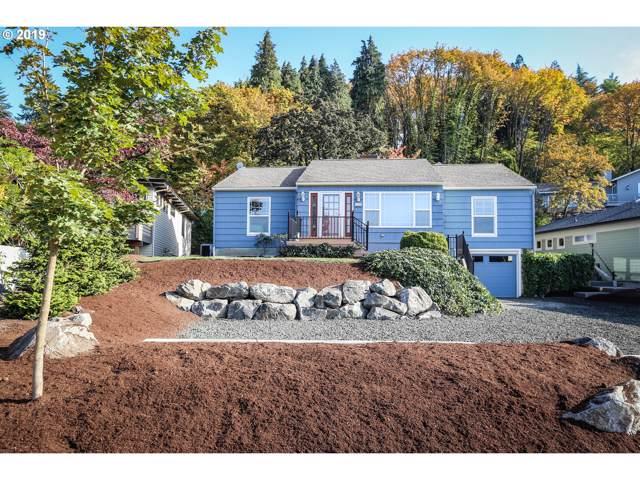 1230 Butte Ln, Eugene, OR 97401 (MLS #19295180) :: Fox Real Estate Group
