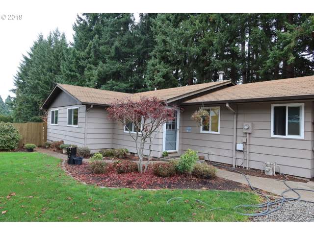 328 Norway St, Silverton, OR 97381 (MLS #19295250) :: Cano Real Estate