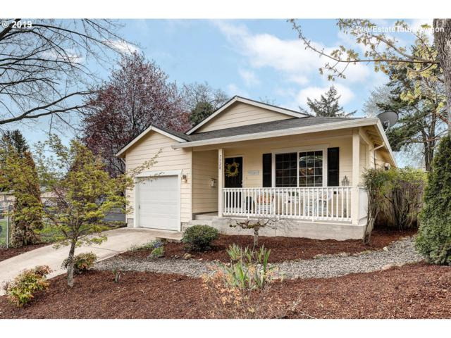 7528 SE Bybee Blvd, Portland, OR 97206 (MLS #19295468) :: Townsend Jarvis Group Real Estate
