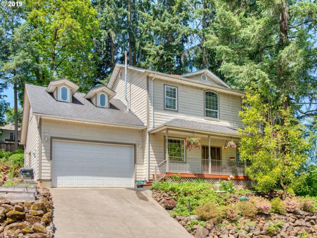 1128 S 69TH Pl, Springfield, OR 97478 (MLS #19295470) :: The Lynne Gately Team