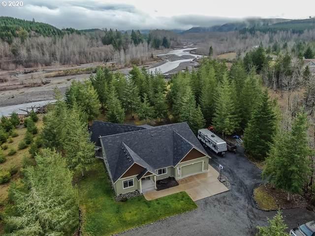 510 Cornell Rd, Toutle, WA 98649 (MLS #19295501) :: Cano Real Estate