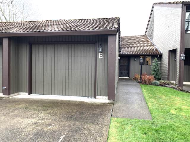 13806 NW 10TH Ct E, Vancouver, WA 98685 (MLS #19295610) :: Premiere Property Group LLC