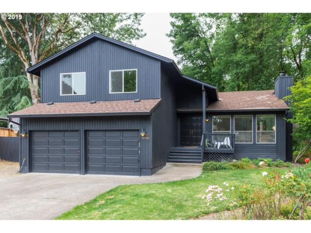 13795 SW Martingale Ct, Beaverton, OR 97008 (MLS #19295733) :: Fox Real Estate Group
