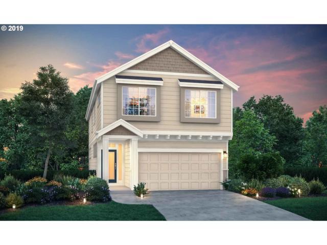 4804 NW Huserik Dr, Portland, OR 97229 (MLS #19295734) :: TK Real Estate Group