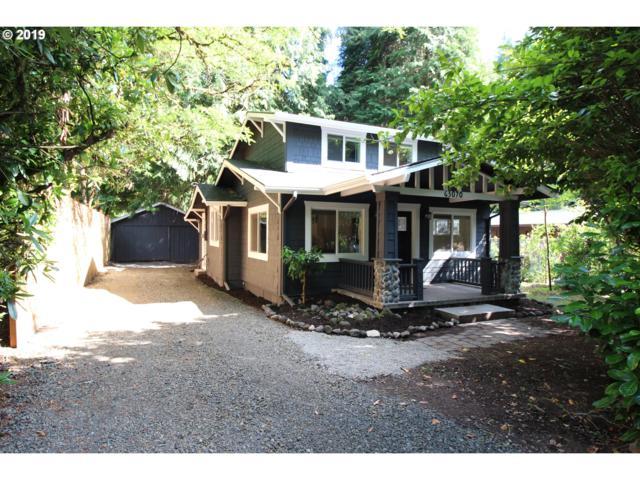 63070 E Brightwood Bridge Rd, Brightwood, OR 97011 (MLS #19296059) :: McKillion Real Estate Group