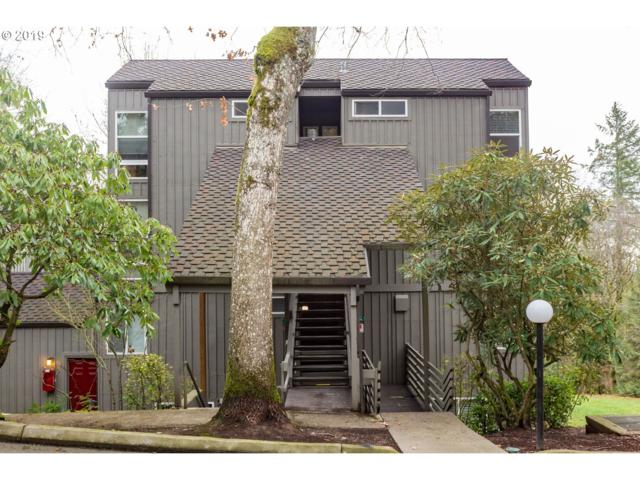 100 Kerr Pkwy #16, Lake Oswego, OR 97035 (MLS #19296107) :: R&R Properties of Eugene LLC