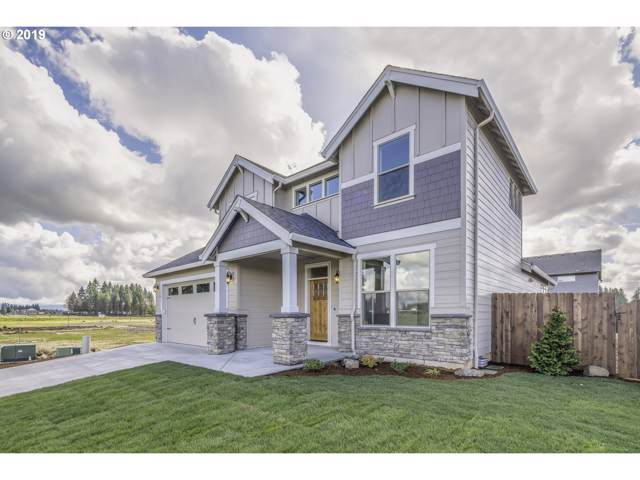 1731 S Farm View Loop, Ridgefield, WA 98642 (MLS #19296174) :: Piece of PDX Team