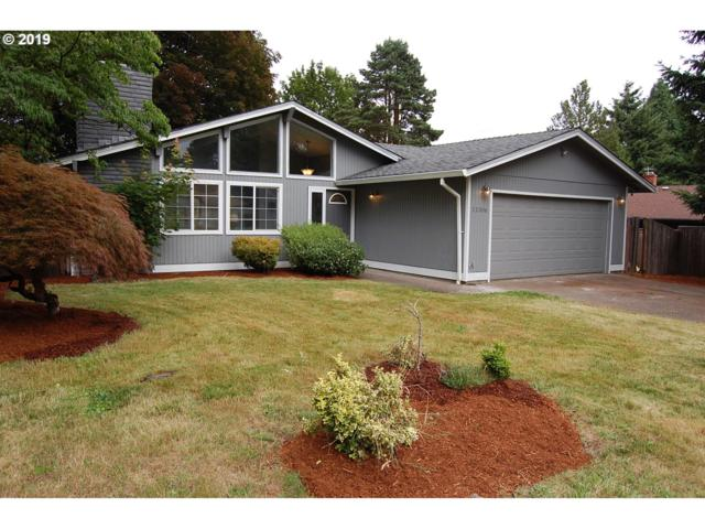11306 SW Ironwood Loop, Tigard, OR 97223 (MLS #19296258) :: Homehelper Consultants