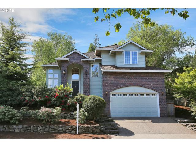 10022 NW Engleman St, Portland, OR 97229 (MLS #19296489) :: Townsend Jarvis Group Real Estate