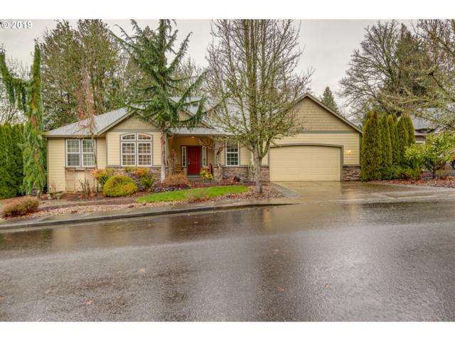 906 N 10TH Way, Ridgefield, WA 98642 (MLS #19296491) :: Song Real Estate