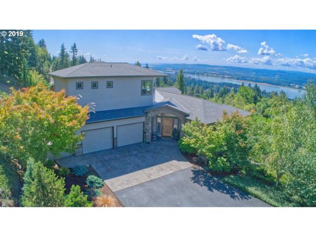 102 Horizon Dr, Kalama, WA 98625 (MLS #19296827) :: McKillion Real Estate Group
