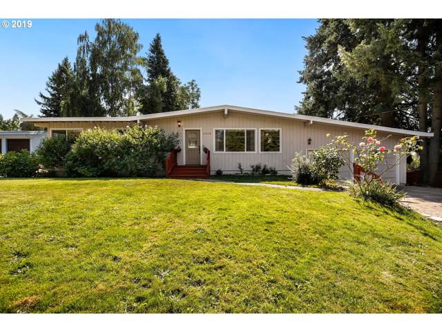 2409 NE 57TH St, Vancouver, WA 98663 (MLS #19296904) :: Change Realty