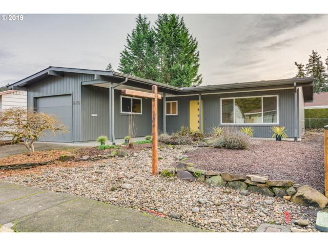 16715 SW King Charles Ave, King City, OR 97224 (MLS #19296906) :: Change Realty