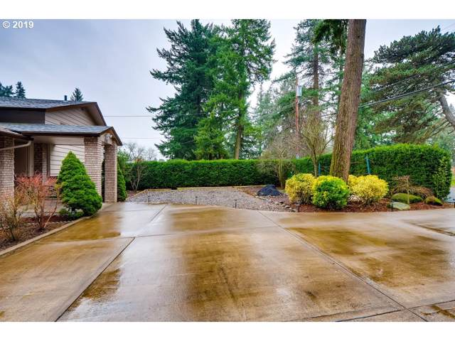 Portland, OR 97236 :: Homehelper Consultants